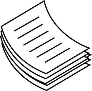 International Journal of Lean Enterprise Research IJLER